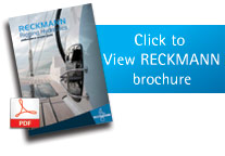 click-to-see-reckmann-brochure