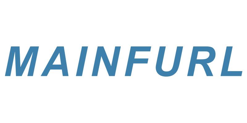 mainfurl logo
